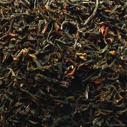 Assam STGFOP I Orangajul juodoji arbata 100gr