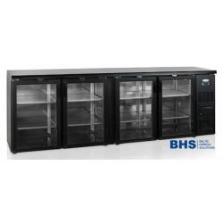 Baro šaldytuvas CBC410G-P