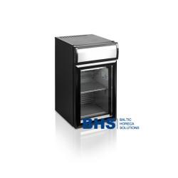 Bar refrigerator 22 liters