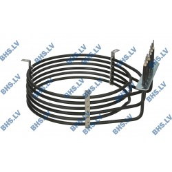 HEATING ELEMENT 5700W 230V