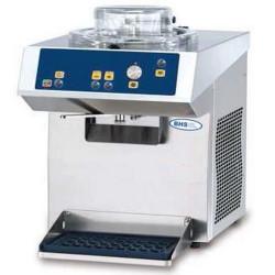 Elektromechaninė ledų mašina BTE150A