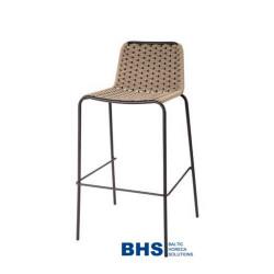 Kėdė CANNES