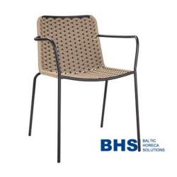 Kėdė CANNES-AT