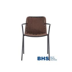 Kėdė CANNES LUX