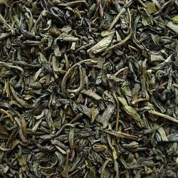 Chun Mee žalia arbata 100gr
