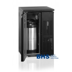 Keg refrigerator CKC2