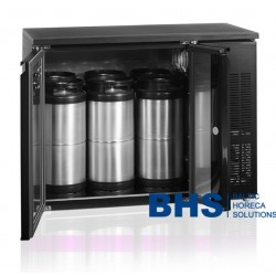 Keg refrigerator CKC6