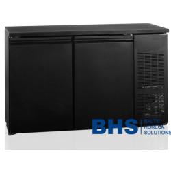 Keg refrigerator CKC8I