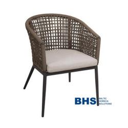 Kėdė CUBA