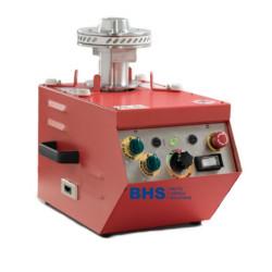 Medvilnės saldainiai virimo aparatas 350