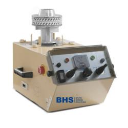 Saldžios vatos gaminimo mašina 900
