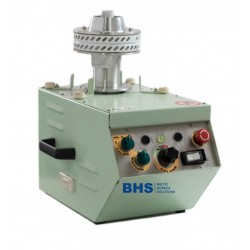 Saldžios vatos virimo aparatas 350-2