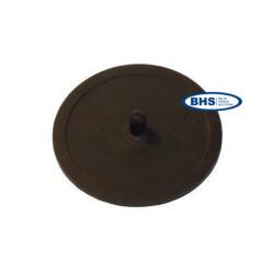 Diskas kavos aparatams skalavimui