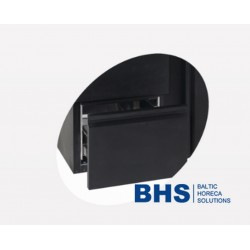 Baro šaldytuvas CBC210-P