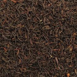 Earl Grey juoda arbata 100gr