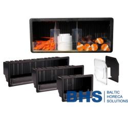 Organizer E11