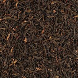English Breakfast juoda arbata 100gr