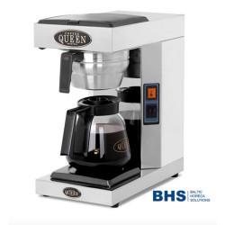 Coffee machine M1-TK