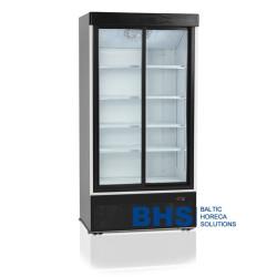 Šaldytuvas FS1002S