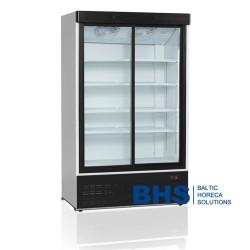 Refrigerator 660 liters