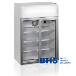 Šaldytuvas FSC100I