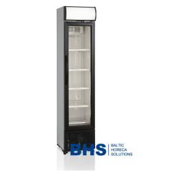 Šaldytuvas FSC175HI