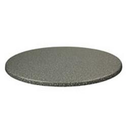 Stalo paviršius 60x60 cm, Skirtingų spalvų