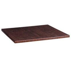 Stalo paviršius 80x80 cm, skirtingų spalvų