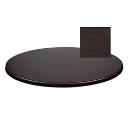 Stalo pavitšius 110x70 cm, stačiakampio formos