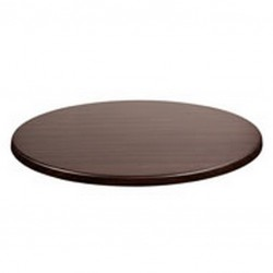 Stalo paviršius D-60 cm, skirtingų spalvų