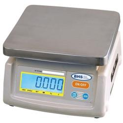 SD1 15 kg