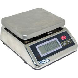SD2 25 kg