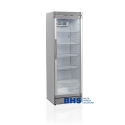Šaldytuvas vitrina GBC375I