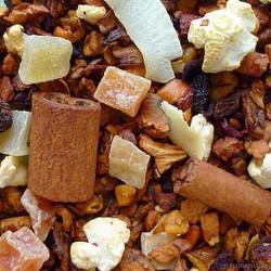 Gingerbread House Kalėdų arbata 100gr