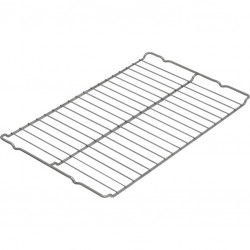 Grid GN1/1 stainless steel