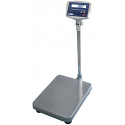 SPA 600 kg