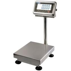 SPBS 150 kg