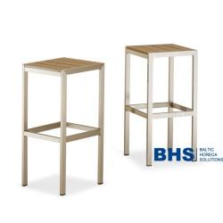 Kėdė BGS960