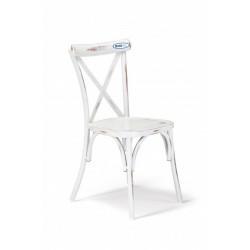 Kėdė AGS972