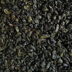 Gunpowder Temple of Heaven žalia arbata 100gr