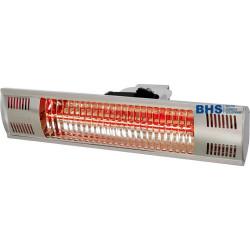 Šildymo lempa 455 mm