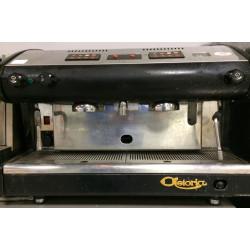 Kavos virimo aparatas ASTORIA