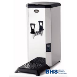Karšto vandens rezervuaras HVA 3phase