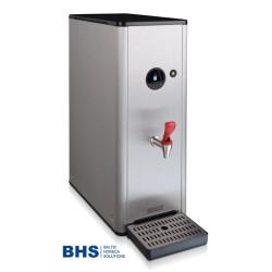 Karšto vandens dispenseris HWA21