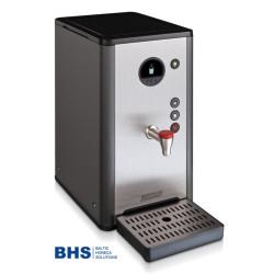 Karšto vandens dispenseris HWA6D