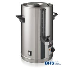 Vandens šildytuvas 5 litri