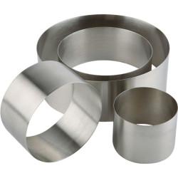 Konditerijos žiedas d-100