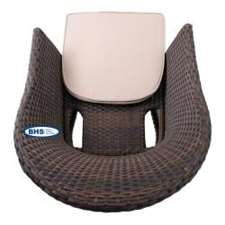 Kėdė AGS912