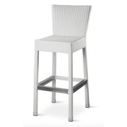 Baro kėdė BGS921