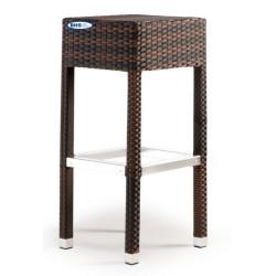Baro kėdė BGS920